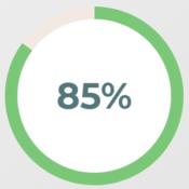 85_percent