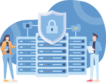 dmarc domain security header
