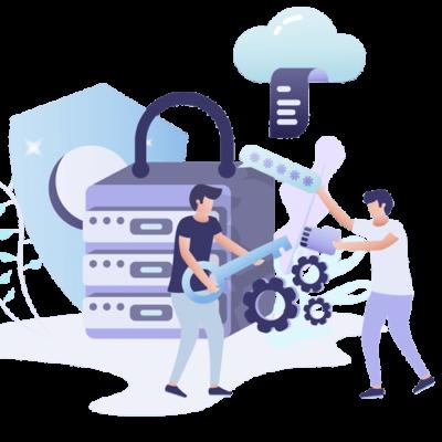web-security-main